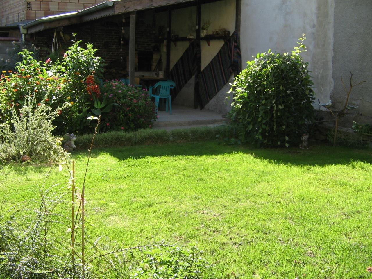Къща за гости Сократови гр.Обзор