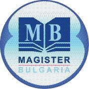 Маджестър България