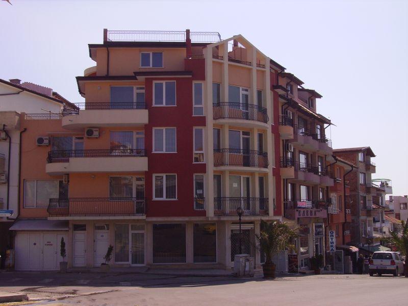 Частни квартири  Златка