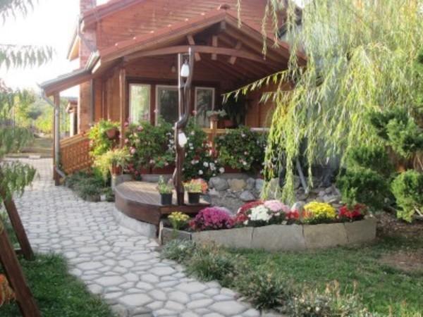 Къща за гости Релина – гр.Хисаря