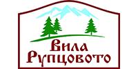 Къща за гости Рупцовото – Смолян