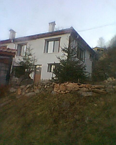 Къща за гости Кремък – с. Арда