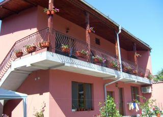 Къща за гости При Ники – Царево