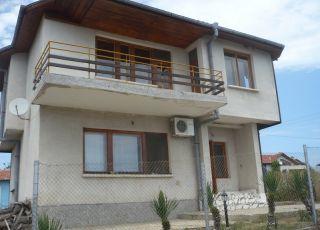 Къща за гости Алекси Петров – с. Резово