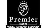 Хотел Премиер