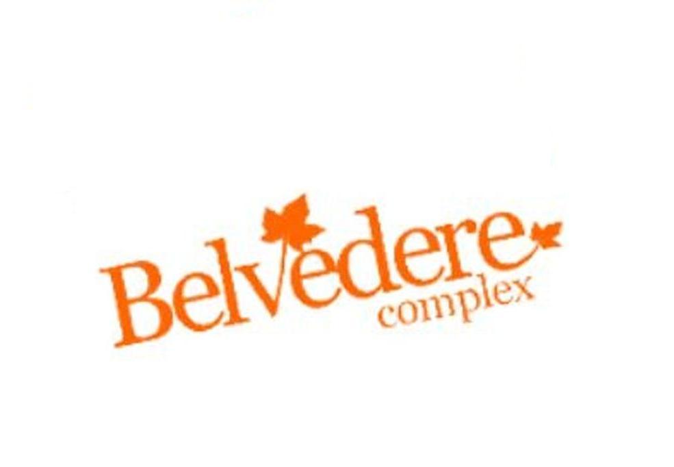 Хотел Белведере
