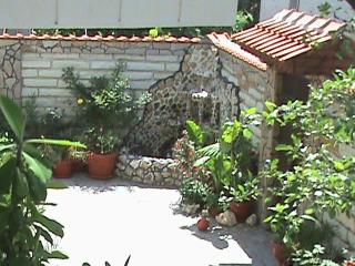 Къща за гости Анелия