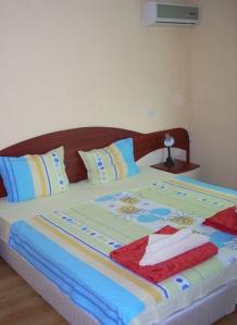 Самостоятелни стаи в Сандански