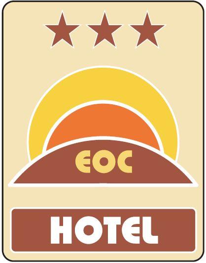 Хотел Еос