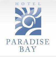 Hotel Paradise Bayсе