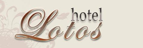 Хотел Лотос – Балчик