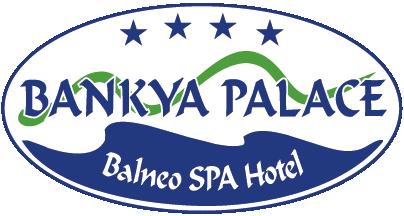 Хотел Банкя Палас – Банкя