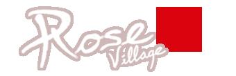 Апартаментен комплeкс Роуз Вилидж