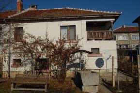 Къща за гости Милагрос