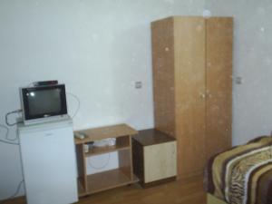 Самостоятелни стаи Сапунджиев