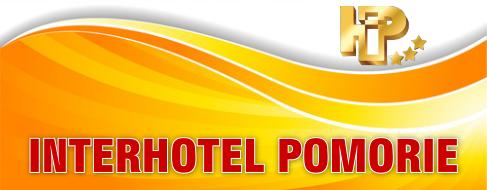 Хотелски комплекс Поморие