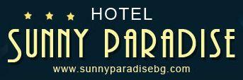Sunny Paradise-Хотел Съни Парадайз Китен