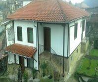 Къщи за гости  Речен шепот