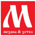 Хотел и механа Момини двори