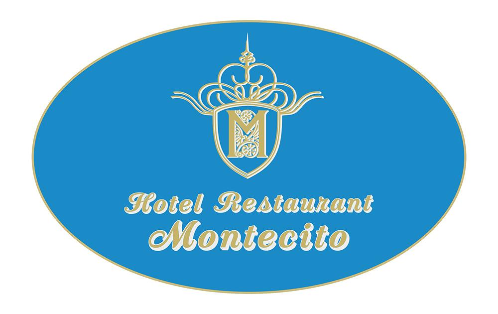 хотел ресторант МОНТЕСИТО