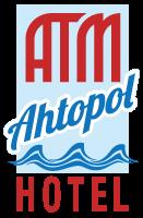 АТМ Хотел Ахтопол