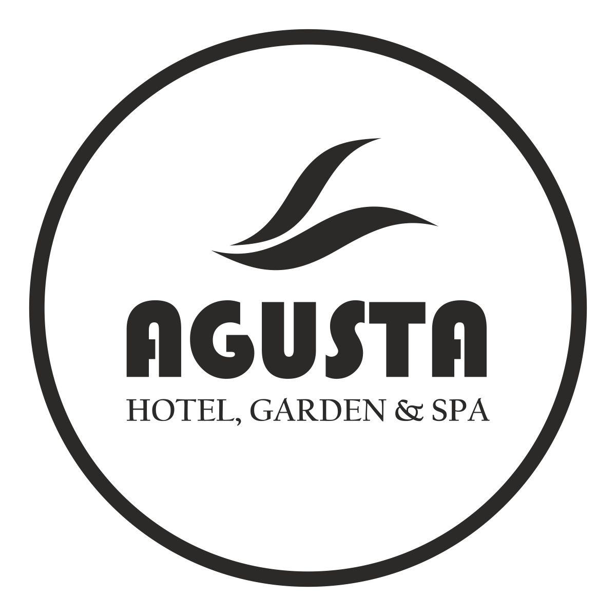 Хотел Агуста Spa & Garden