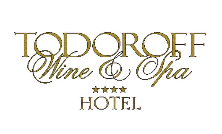 Wine & Spa Хотел TODOROFF