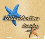 Вила Мартина