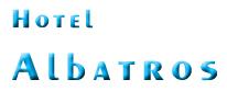 Албатрос 2 Семеен Хотел