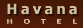 Хотел Хавана – Благоевград